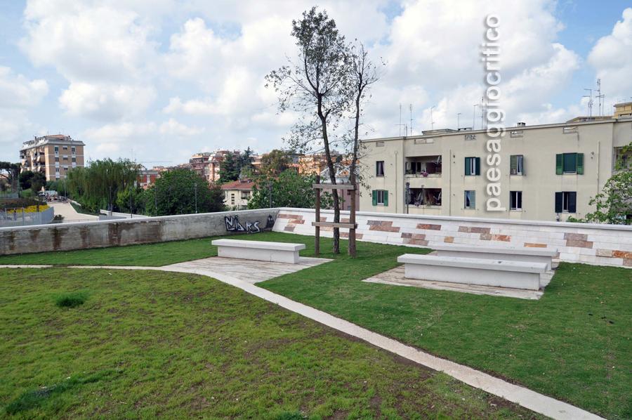 Documentario soluzioni pubbliche 1994 2011 roma - Soluzioni immobiliari roma ...
