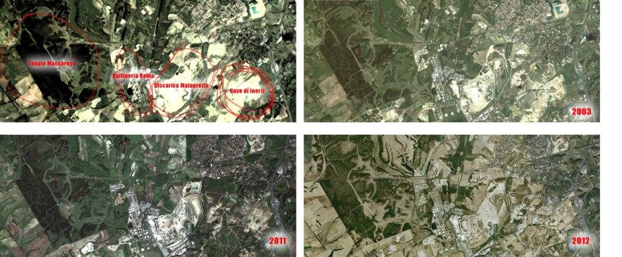 New-Topography-1