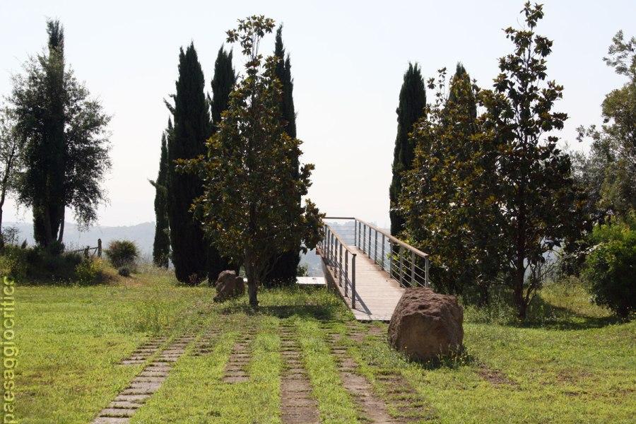Ricordi (9)