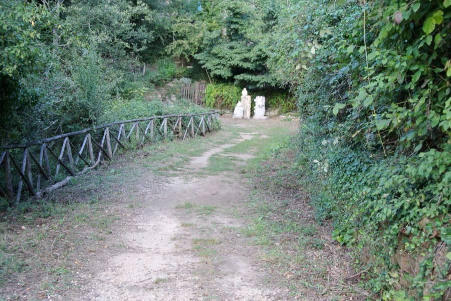 8 Incontro con la Natura - Solmaz Vilkachi (3)