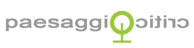logo_blog_grande2