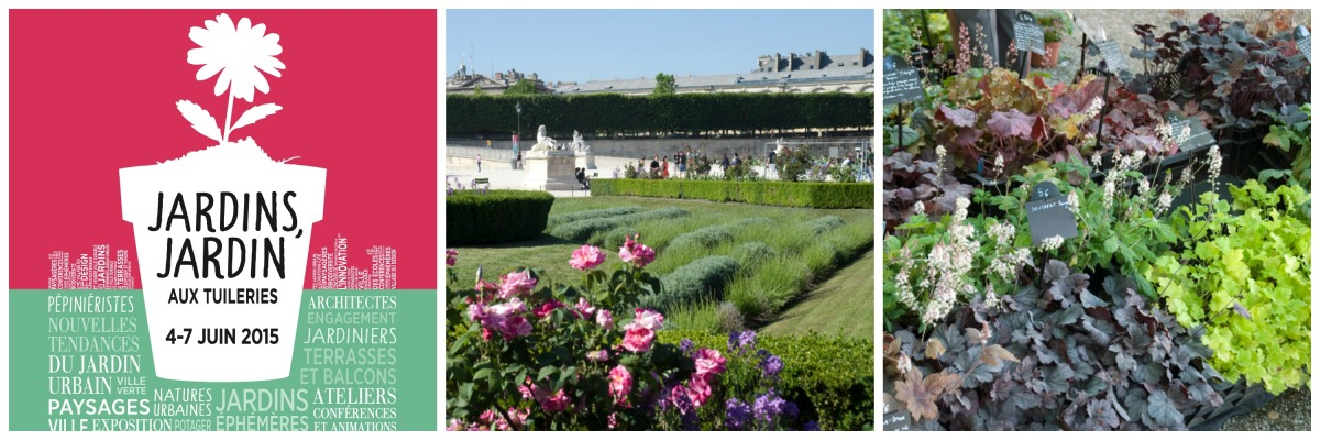 Jardins jardin aux tuileries 2015 paesaggiocritico for Aux jardins